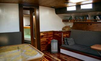 Alaska_Adventure_Sailing-Great_Room-nzq7qh