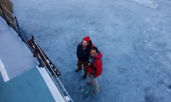 Alaska_Adventure_Sailing-Seaski-445-nzq7ue