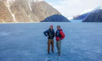 Alaska_Adventure_Sailing-Seaski-447-nzq7ug