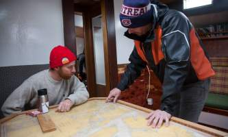 Alaska_Adventure_Sailing-Seaski-57-nzq7u4
