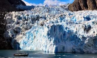 Alaska_Adventure_Sailing-card-nzq7tj