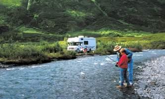 Alaska motorhome rentals 3 niwpl7