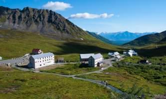 Alaska_Photo_Treks_Wish_List_Photos-Hatcher_Pass_12_08_001-o0gbor