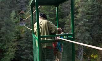 Alaska_Photo_Treks_Wish_List_Photos-Winner_Creek_13_09_033-o2m71x