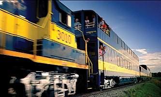 Alaska railroad 01 mwy3sg