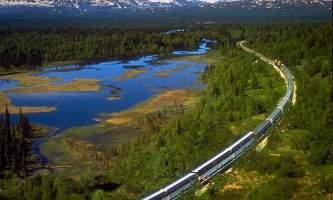 Alaska railroad 01 n0306i