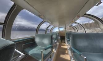 Alaska railroad 03 mwy3sq