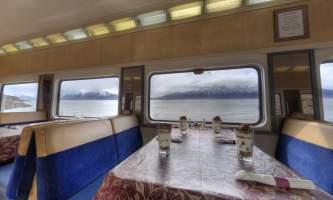 Alaska railroad 04 mwy3su