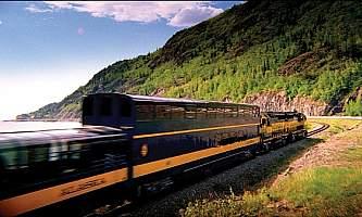 Alaska railroad 06 mwy3rr