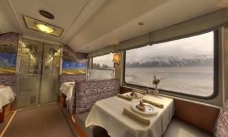 Alaska railroad 08 mwy3s0