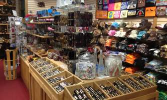 Alaska wildberry products 285th ave mall0 15 mwuf1r