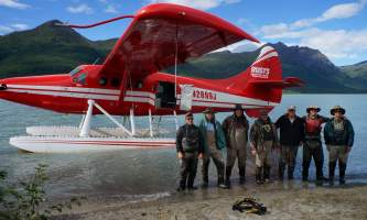 Alaskas-Wilderness-Place-Lodge-DSC02598-o0jxvf