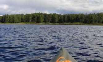 Alaskas-Wilderness-Place-Lodge-DSC04474-o0jxwy