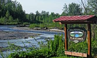 Alaskas-Wilderness-Place-Lodge-DSCF1307_28229_copy-o0jxvo