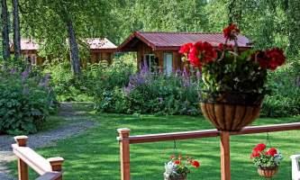 Alaskas-Wilderness-Place-Lodge-DSC_0135_copy-o0jxvb