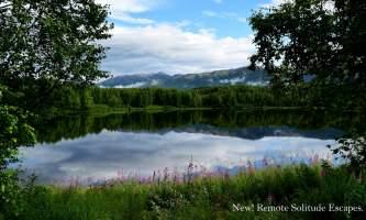 Alaskas-Wilderness-Place-Lodge-DSC_0664e-o0jxwt