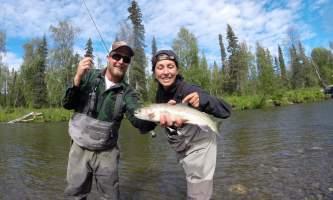 Alaskas-Wilderness-Place-Lodge-GOPR0163-o1muow