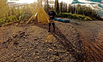 Alaskas-Wilderness-Place-Lodge-GOPR4866_copy-o1muph