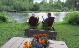 Alaskas-Wilderness-Place-Lodge-IMG_0109-o1mupe
