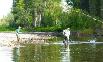Alaskas-Wilderness-Place-Lodge-P1040257-o1mupk