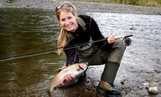 Alaskas-Wilderness-Place-Lodge-trout-o0jxxc