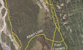 Albert-Loop-Trail-02-mxq469
