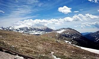 Alpine-Ridge-Trail-01-mxq47a