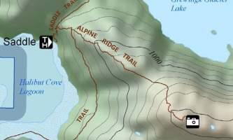 Alpine-Ridge-Trail-02-mxq47f