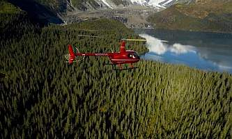 Alpine air alaska flightseeing 11 nr4ts2