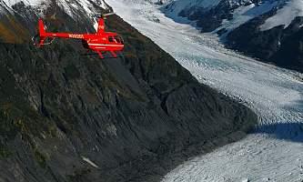 Alpine air alaska flightseeing 12 nr4ts4