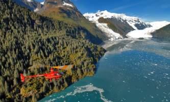 Alpine air alaska flightseeing 16 nr4tsk