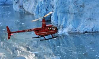Alpine air alaska flightseeing 24 nr4tt5