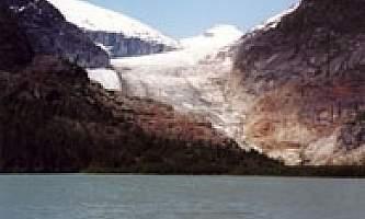 Amalga-Eagle-Glacier-Trail-nhvz23