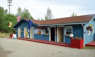 Anchorage_Ship_Creek_RV_Park-2-niwpg4