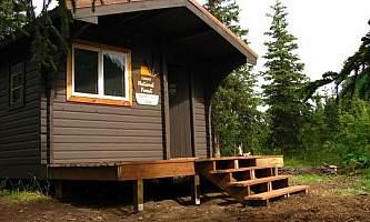 Aspen flats cabin 01 mopk2n