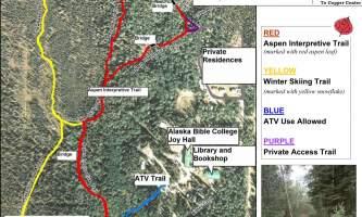Aspen-Interpretive-Trail-02-mxq4aw