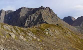 Avalanche_Peak-DSC01910zz_2872_x_2429-p8w0rt