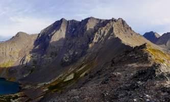 Avalanche_Peak-DSC01917z_e-p8w0rx