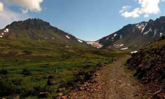Avalanche_Peak-IMG_3888a-p8w0r4