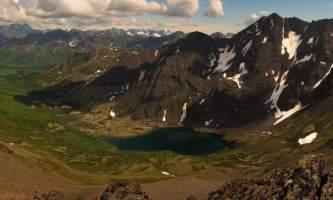 Avalanche_Peak-IMG_3970b-p8w0re