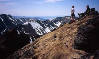 Avalanche_Peak-New-103-p8w0rq