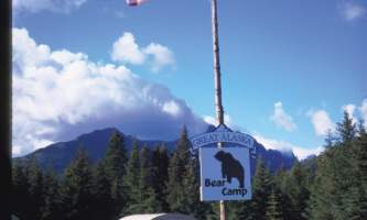 Bear-Camp-bcflag-phucs8