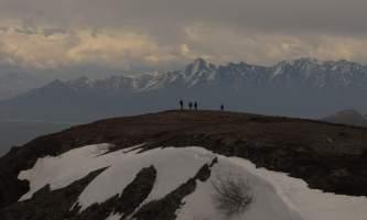 Bear_Point_Trail-1A-3_COVER_IMG_4215-Copy-p8vzlh