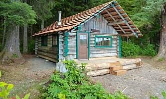Big shaheen cabin 02 muiwp3