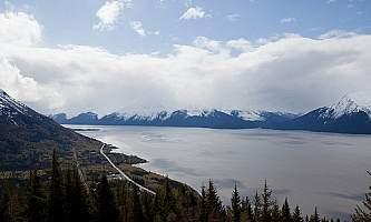 Bird-Ridge-Trail-nhvz6x