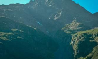 Black-Bear-Campground-Black_Bear_Cground_RSK-686016215-pen5t7