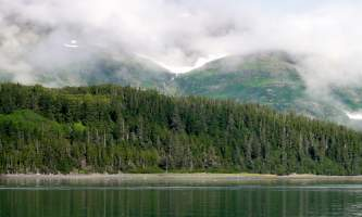 Blackstone 17 mile lagoon willard 01 msbad4
