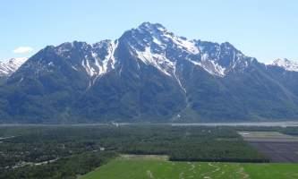 Bodenburg-Butte-Trail-DSC01505-o5p6n3