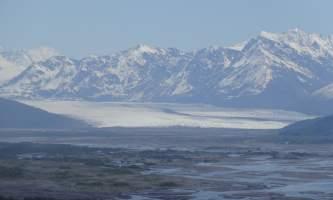 Bodenburg-Butte-Trail DSC01517-oqkuj2
