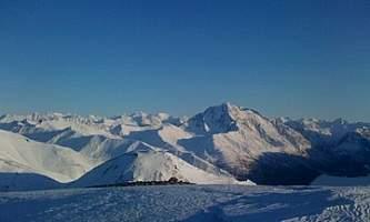 Bold-Ridge-Trail-01-mxq4g4